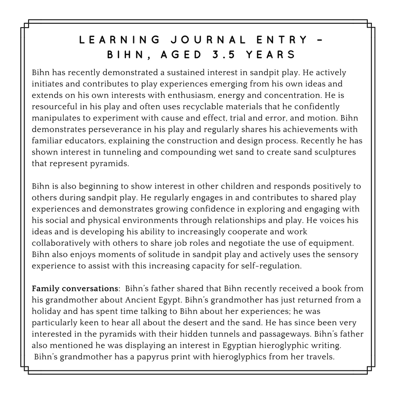 essay on memory and learning Learning refers to the persistent change that is brought about in the performance of humanslearning theories are the frameworks which are developed for describing how the information is absorbed, processed and retained at the time of learning by the individual.