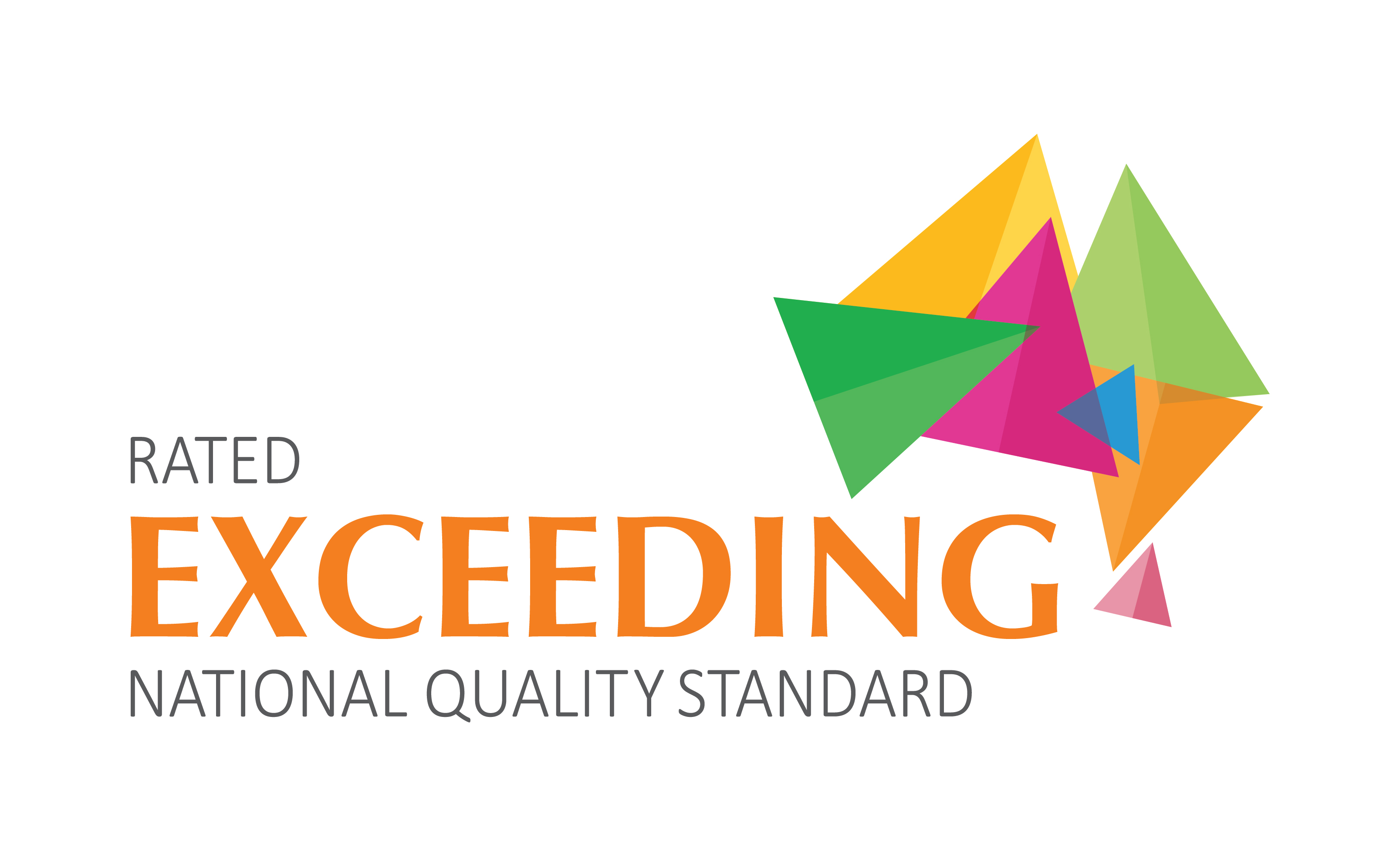 Image result for national quality standards